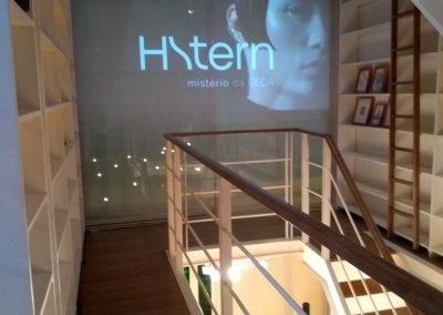 HStern01